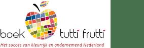 Het succes van kleurrijk en ondernemend Nederland